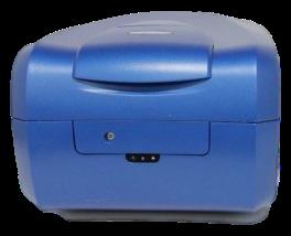 Molecular Devices GenePix®4400A Scanner