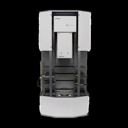 Agilent Velocity 11 VPrep Liquid Handler