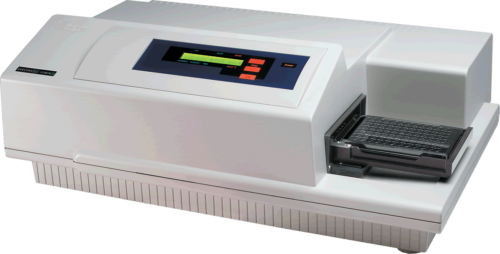 Molecular Devices Gemini XS Microplate Spectrofluorometer