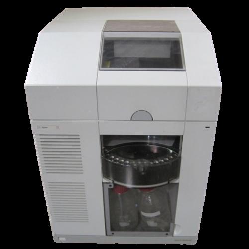 HP/Agilent G1600AX